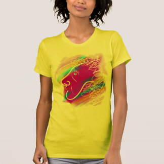121007 T-Shirt png