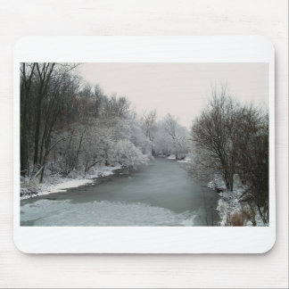 121210-114MP MOUSE PAD