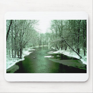 121210-9MP MOUSE PAD