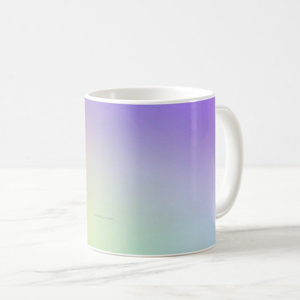 12122601 aura mugs