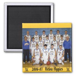 1213200625054_VelvaBBB, scan, scan, 2006-07   V... 2 Inch Square Magnet