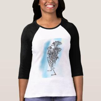 121507a T-Shirt