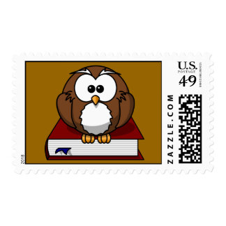 1215441523370396515lemmling_Cartoon_owl_1.svg Postage