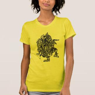 121607 T-Shirt.psd T-Shirt
