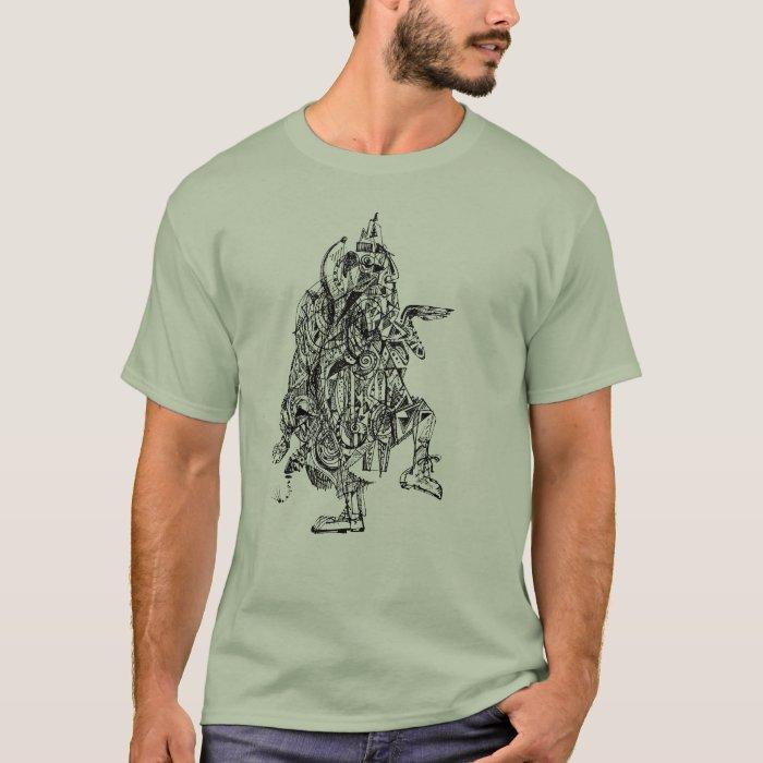 121607a T-Shirt.psd T-Shirt