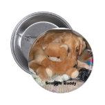121-2166_IMG, compinche del Snuggle Pin