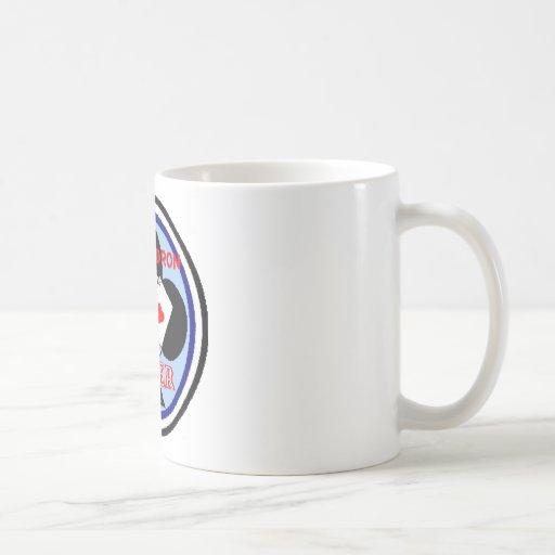 121 Esdron Taza De Café