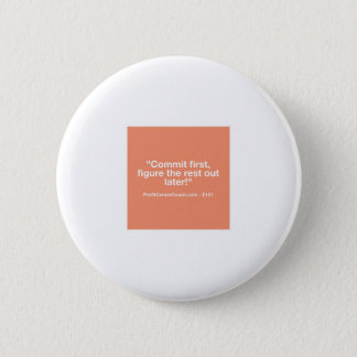121 Small Business Owner Gift - Commt Now Button