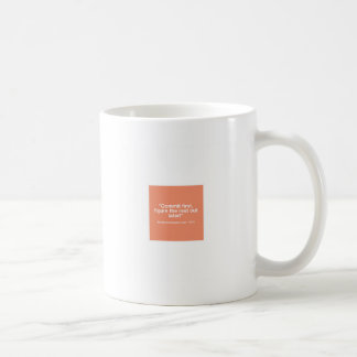 121 Small Business Owner Gift - Commt Now Coffee Mug