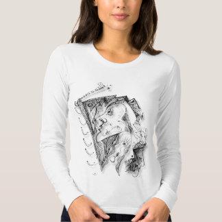 122007c T-Shirt.psd Shirt