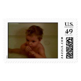 1228052047.jpg postage
