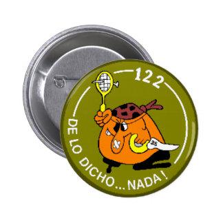 122 Esdron Pin