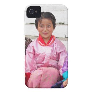12327373005_0f1f28c2e5_o.jpg SPP QPC iPhone 4 Carcasa