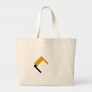 1234.gif canvas bags