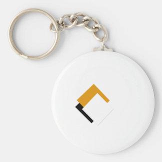 1234.gif basic round button keychain