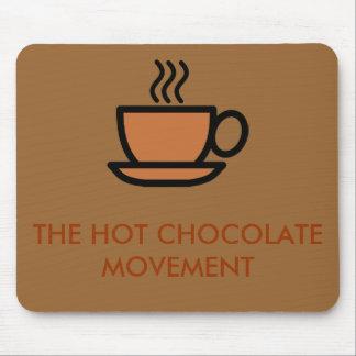 1237562201214390563pitr_Coffee_cup_icon_svg_hi,… Alfombrillas De Ratón