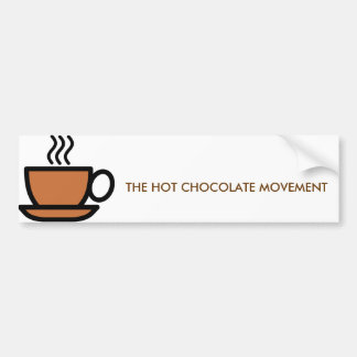 1237562201214390563pitr_Coffee_cup_icon_svg_hi,… Etiqueta De Parachoque