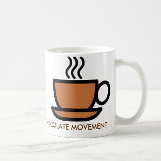 1237562201214390563pitr_Coffee_cup_icon_svg_hi,... Classic White Coffee Mug
