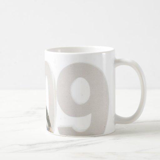 1237589605502 TAZA DE CAFÉ
