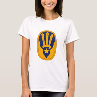 123rd Army Reserve T-Shirt