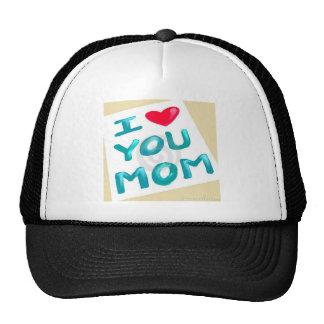 1242589569K5h87K.jpg Trucker Hat