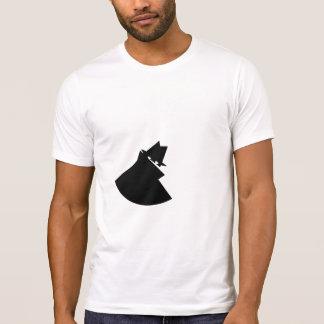 1253998712942 T-Shirt