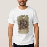 1259-1326) fundadores de Osman I (del imperio Poleras
