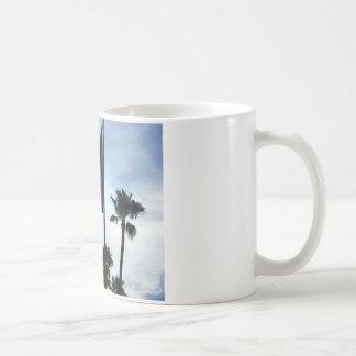 125.jpg, Viva la México Coffee Mug