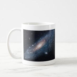 125 mil millones galaxias taza clásica