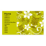 125 , Name, Address 1, Address 2, Contact 1, Co... Double-Sided Standard Business Cards (Pack Of 100)