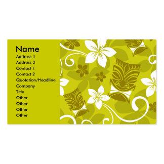 125, nombre, dirección 1, dirección 2, contacto 1, tarjetas de visita