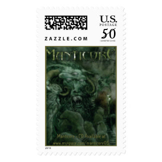 1268339821_m, Manticore - CD Available atwww.my... Postage