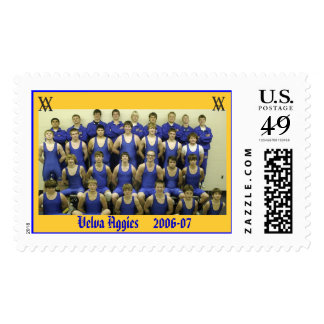 127200631734_VGMwr, scan, scan, Velva Aggies   ... Postage