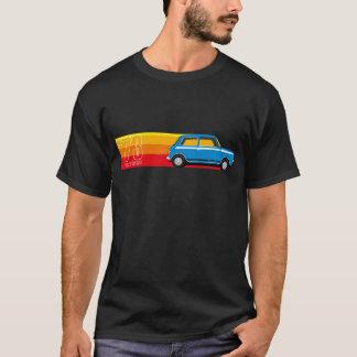 1275 GT Classic Mini T Shirt