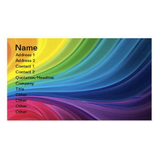 12774029431989228505abstract-rainbow-backgroundhi business card template