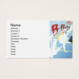 127.ai, Name, Address 1, Address 2, Contact 1, ... Business Card