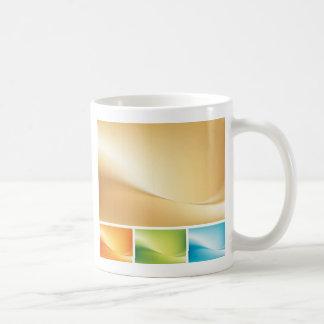 127 COFFEE MUG