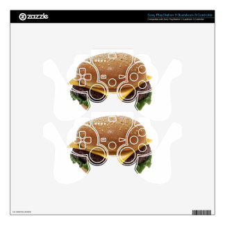 1280px-Cheeseburger.png PS3 Controller Skin