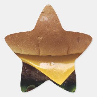 1280px-Cheeseburger.png Star Sticker