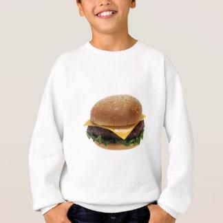 1280px-Cheeseburger.png Sweatshirt