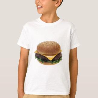 1280px-Cheeseburger.png T-Shirt