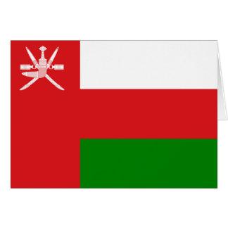1280px-Flag_of_Oman Card