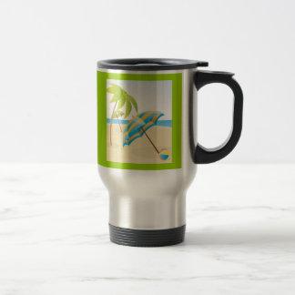 1285317288593465528summer beach wallpapers mugs