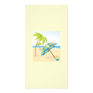 1285317288593465528summer beach wallpapers photo card