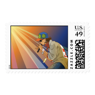 129.ai sellos postales