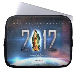 12.12.12 Celebración de nuestra señora de Guadalup Manga Computadora