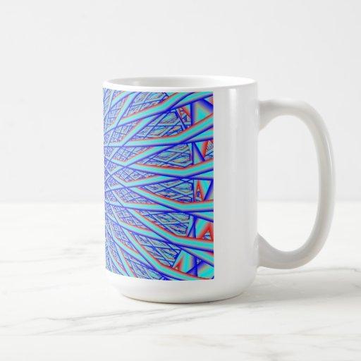 12-12-12 Spoke Mug