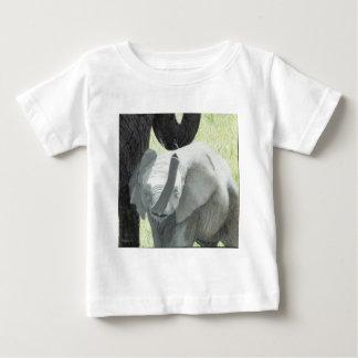 12-12-14 007_copy.jpg camisas