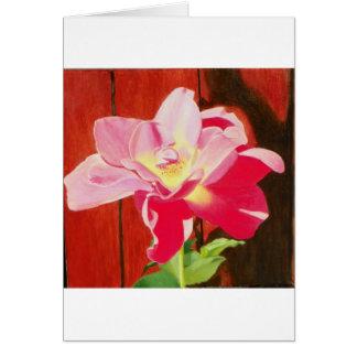 12-12-14 012.JPG CARD