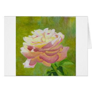 12-12-14-4 001_copy.jpg card